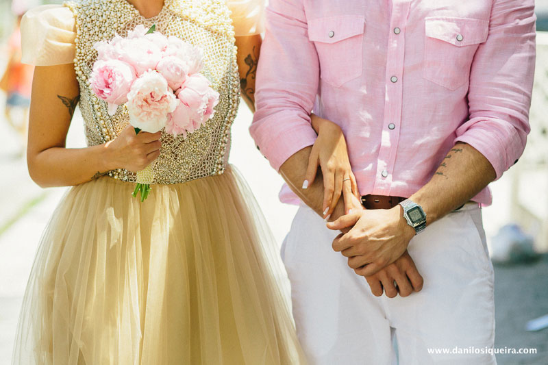 Mini-wedding-bistro-19