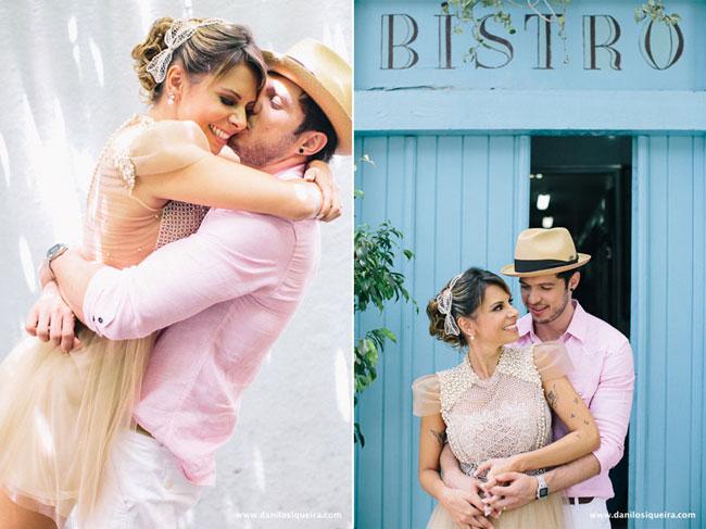 Mini-wedding-bistro-24