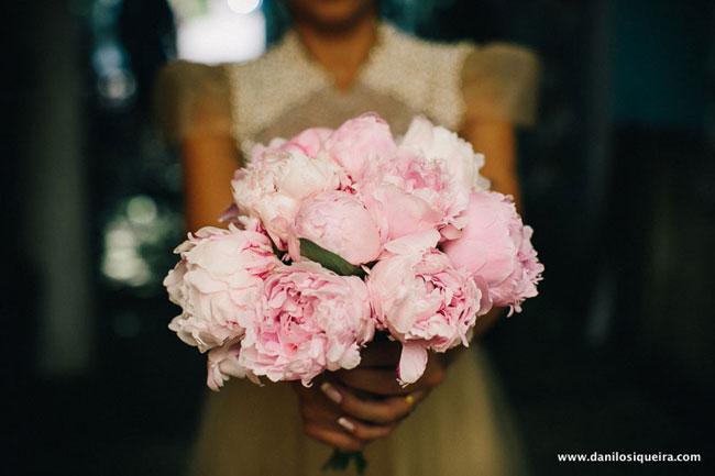 Mini-wedding-bistro-26