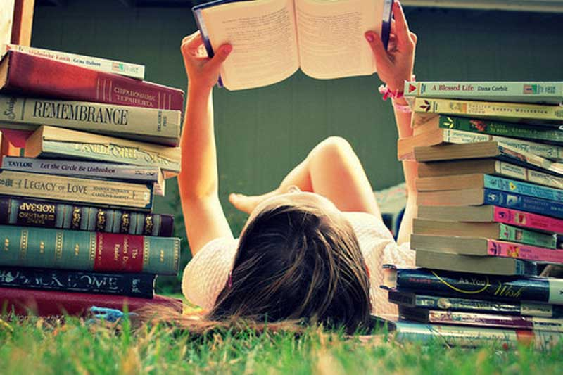 mulheres-e-livros