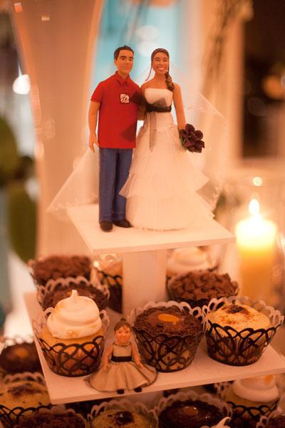Casamento-Madrinhas-de-Preto-03