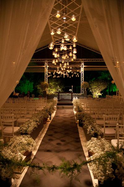 Casamento-Madrinhas-de-Preto-07
