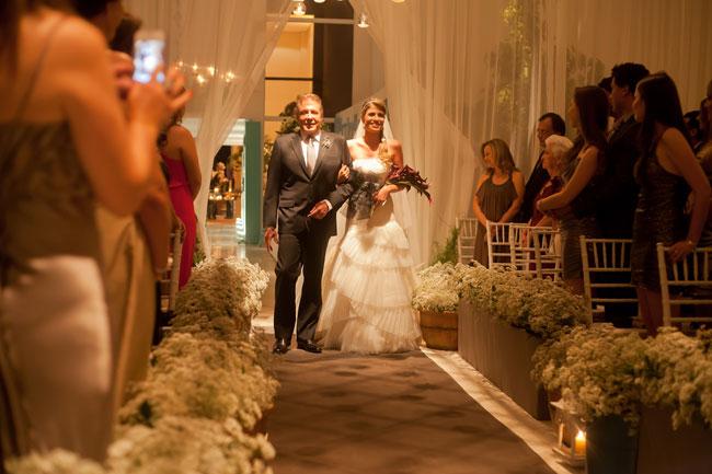 Casamento-Madrinhas-de-Preto-08