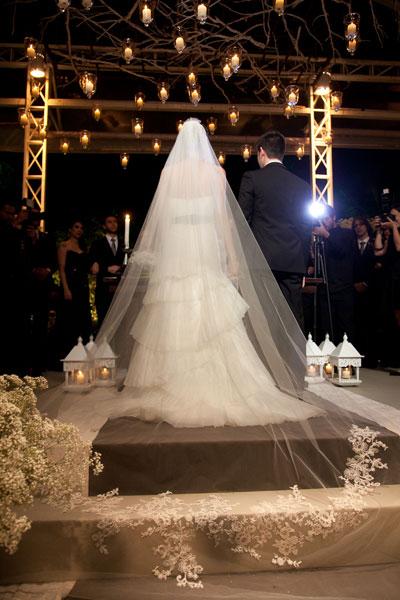 Casamento-Madrinhas-de-Preto-09