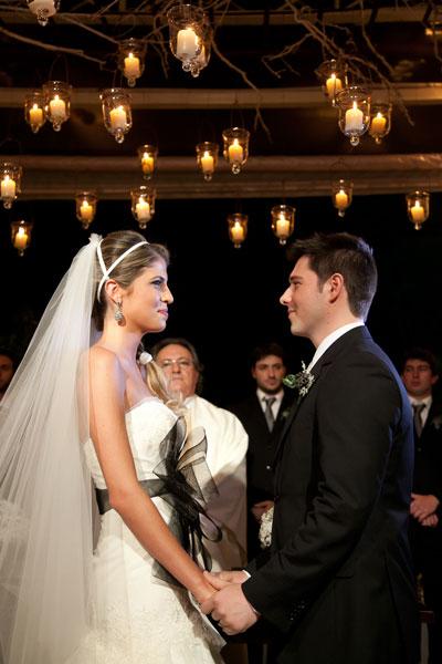 Casamento-Madrinhas-de-Preto-12