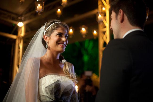 Casamento-Madrinhas-de-Preto-13