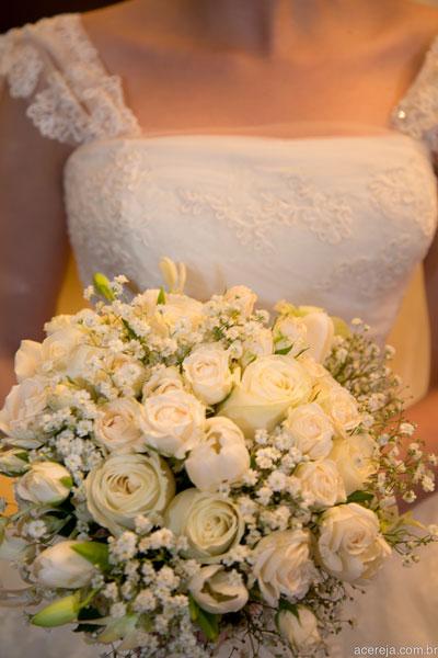 Casamento-Renata-e-Felipe-09