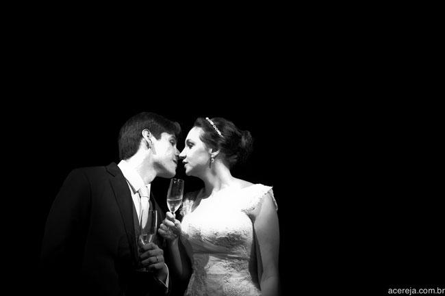 Casamento-Renata-e-Felipe-12