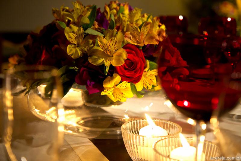 Casamento-Renata-e-Felipe-14
