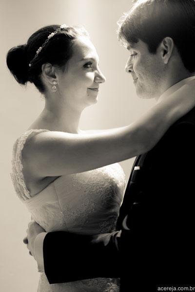Casamento-Renata-e-Felipe-18
