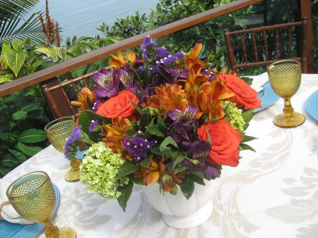 Casamento-na-praia-Camburi-06
