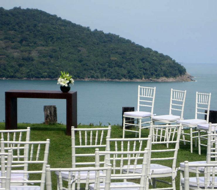 Casamento-na-praia-Camburi-10