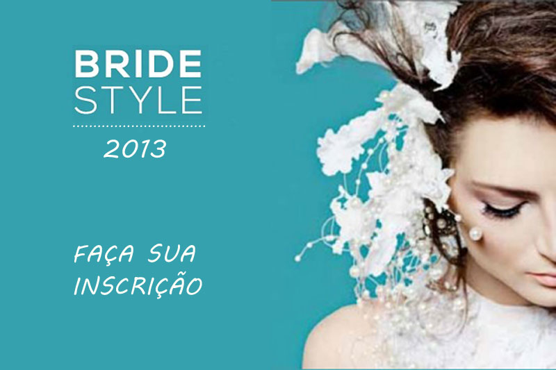 Evento-BrideStyle-LP