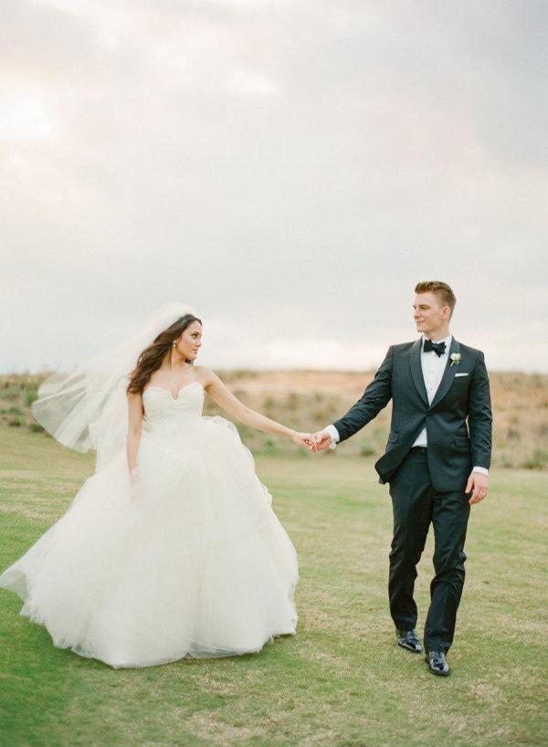Um-Sonho-de-Casamento  (11)