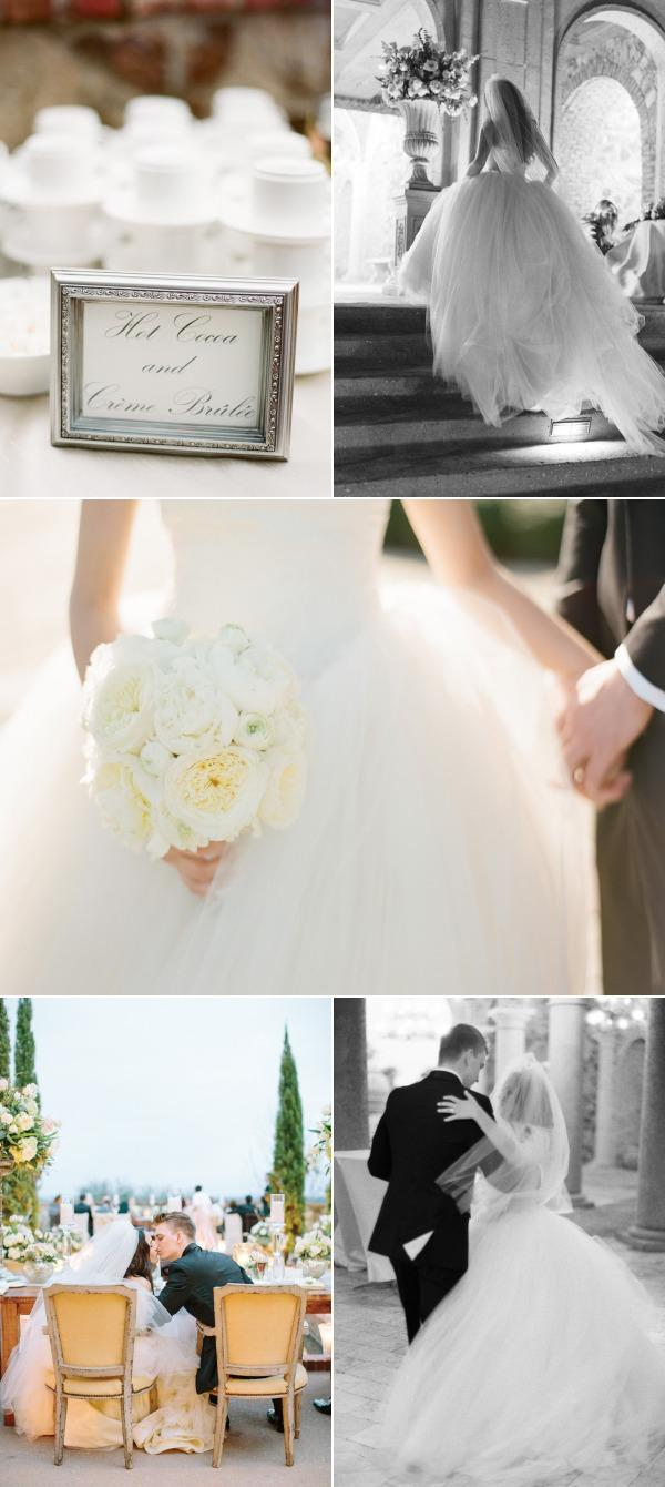 Um-Sonho-de-Casamento  (14)