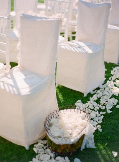 Um-Sonho-de-Casamento  (3)