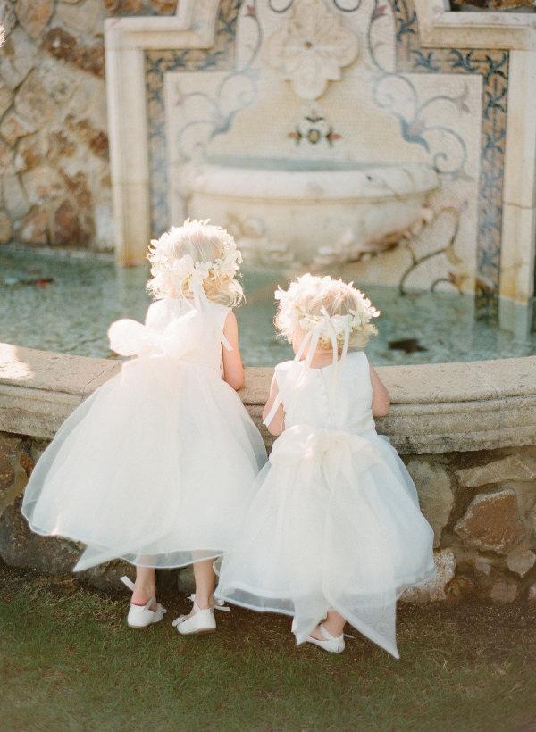 Um-Sonho-de-Casamento  (7)