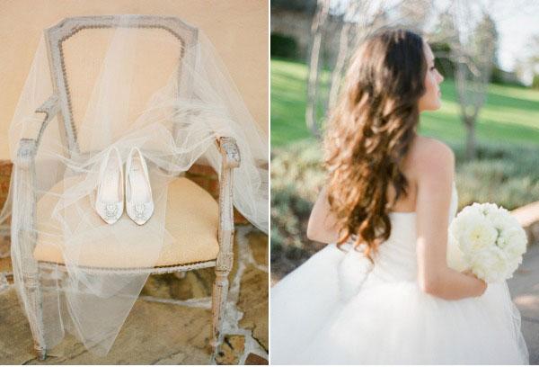 Um-Sonho-de-Casamento