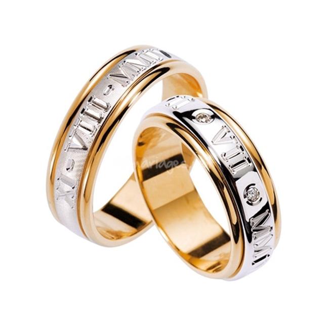 No dia do casamento, deve se ter uma atenção redobrada na escolha ...