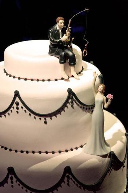 bolo-de-casamento-10