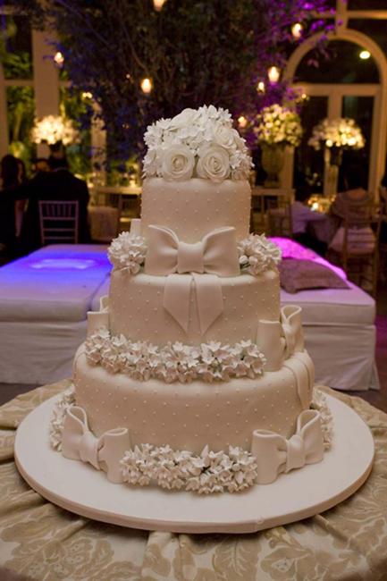 bolo-de-casamento-12