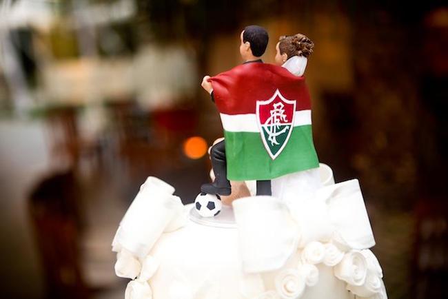 bolo-de-casamento-13