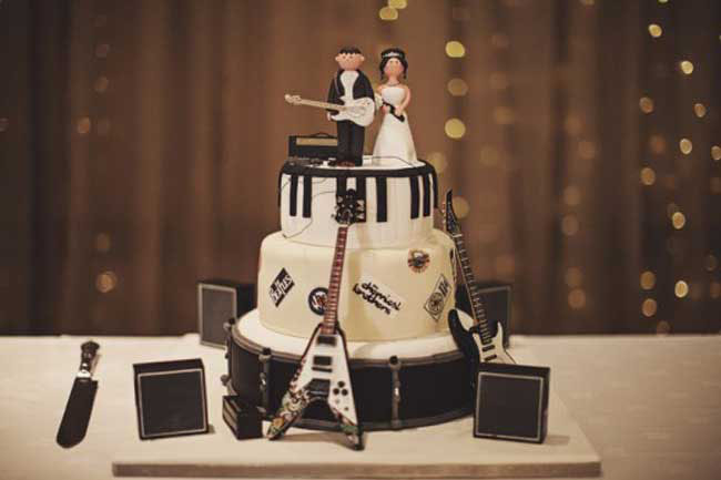 casamento-rock-and-roll14