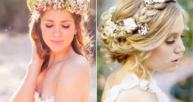 penteado-para-noivas-com-flores-01