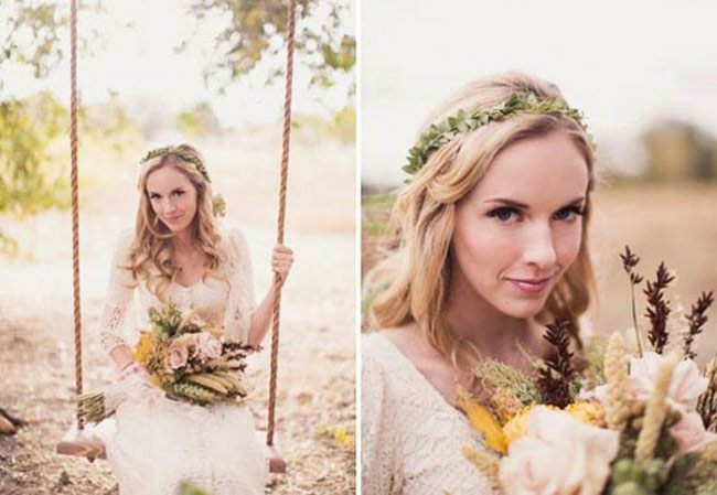 penteado-para-noivas-com-flores-04