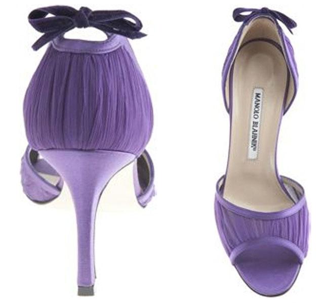 sapatos-coloridos-01