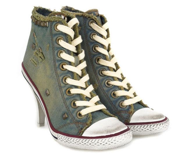 sapatos-coloridos-05