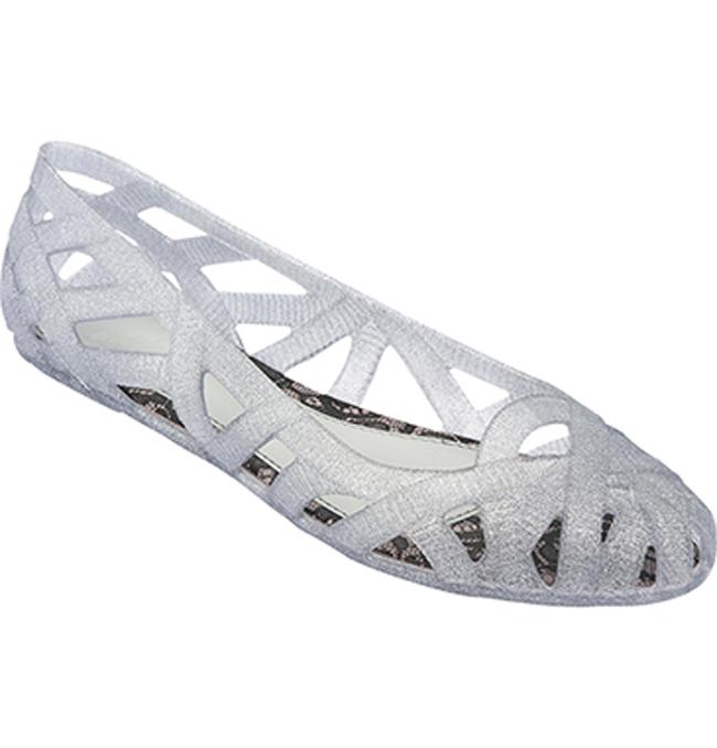 sapatos-coloridos-09
