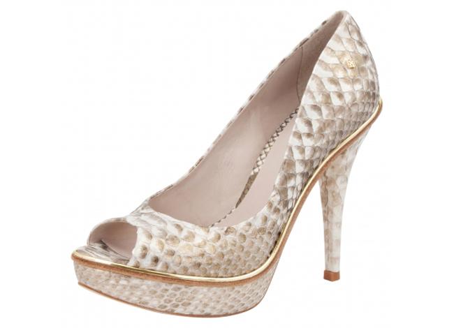 sapatos-coloridos-14