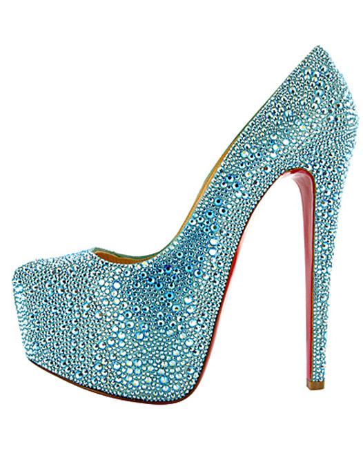sapatos-coloridos-15