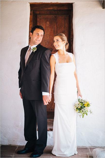 Casamento-Simples-Clássico-Suculentas-(1)