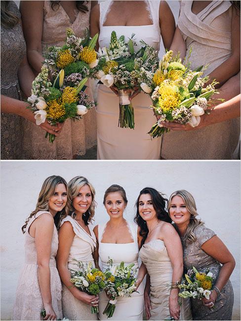 Casamento-Simples-Clássico-Suculentas-(4)