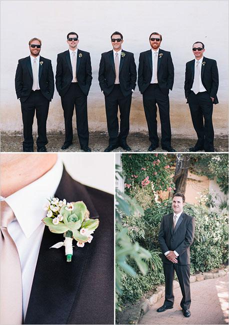 Casamento-Simples-Clássico-Suculentas-(6)