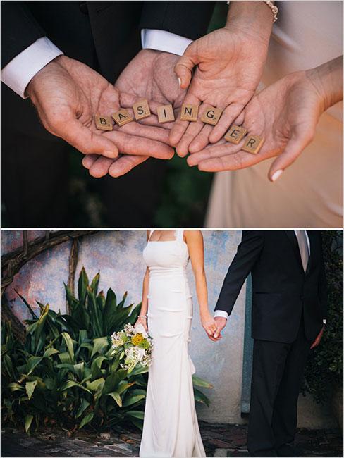 Casamento-Simples-Clássico-Suculentas-(7)