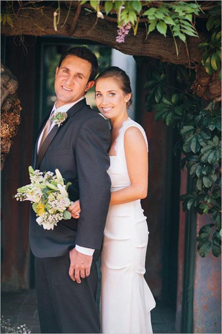 Casamento-Simples-Clássico-Suculentas-(8)