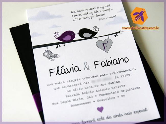 convite-casamento-03