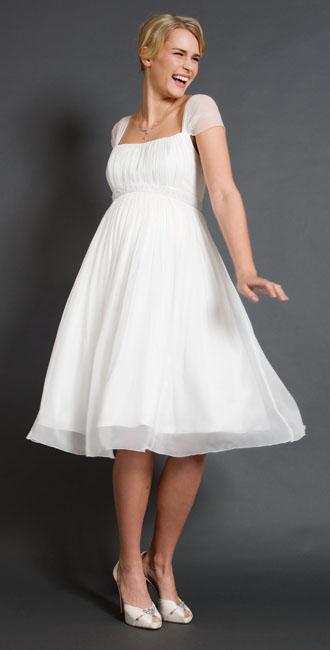 vestido-curto-03