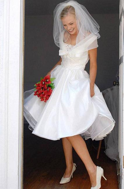 vestido-curto-05