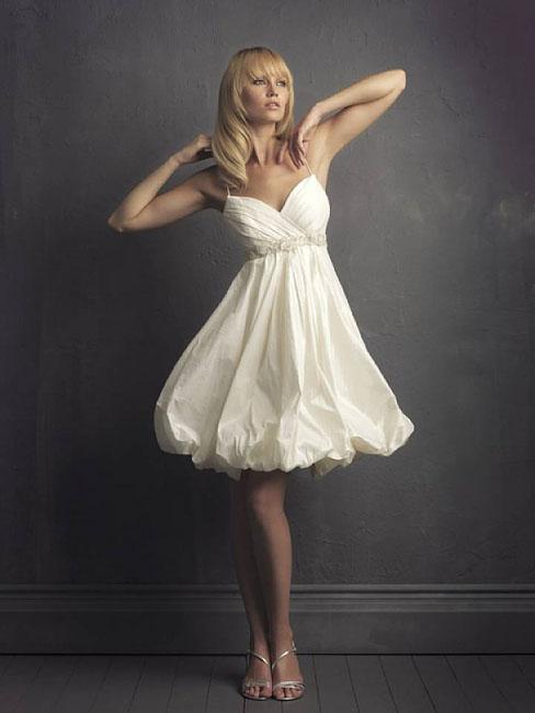 vestido-curto-06