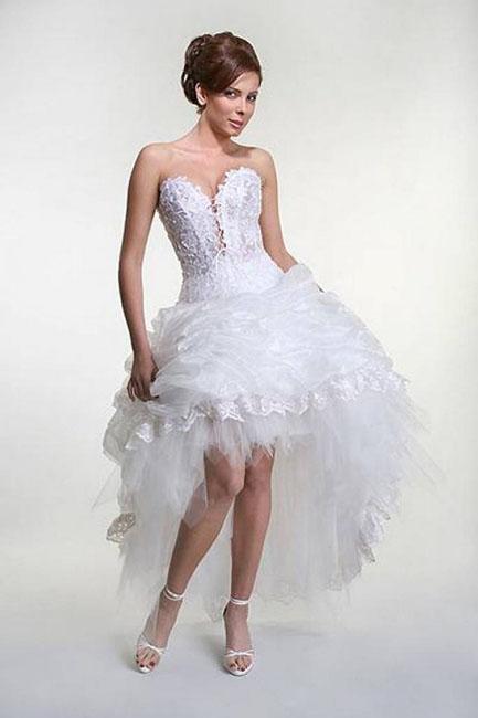 vestido-curto-08