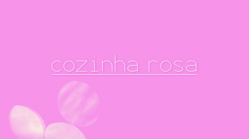 LOGO_COZINHA-ROSA