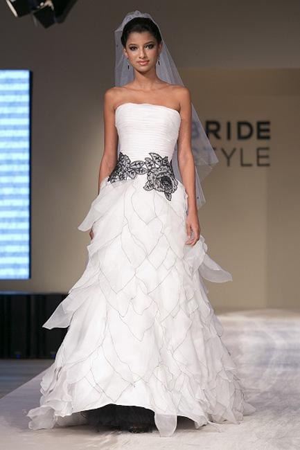 vestidos-estilosos-05