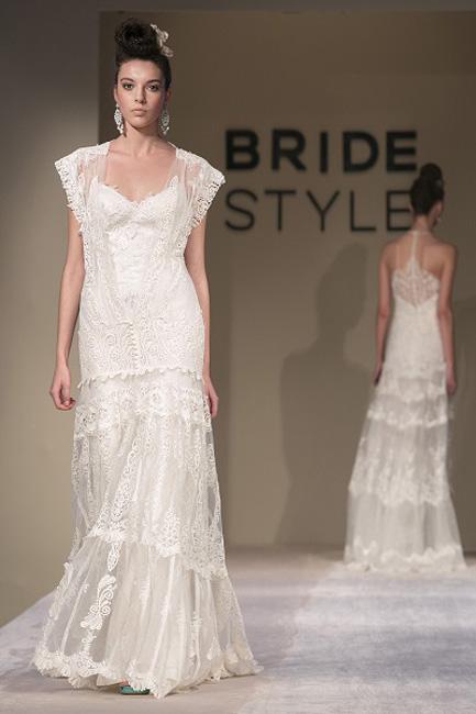 vestidos-estilosos-12