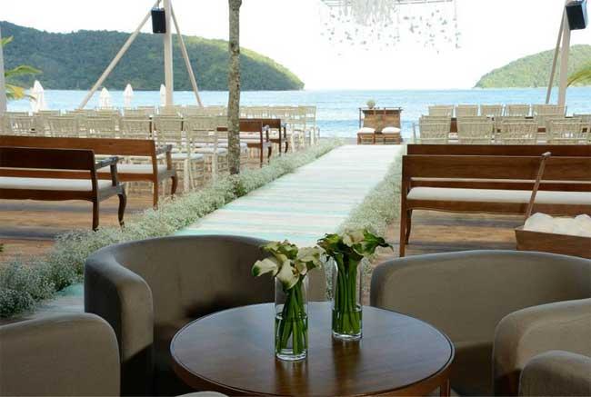 Casamento-na-praia-verde-agua-13