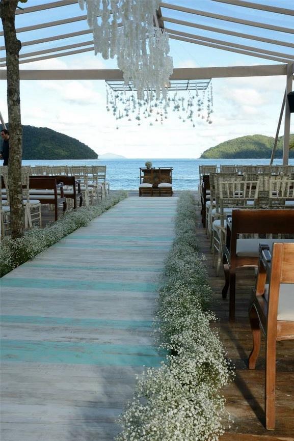 Casamento-na-praia-verde-agua-3