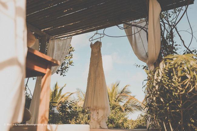 karina-henrique-casamento-trancoso-05